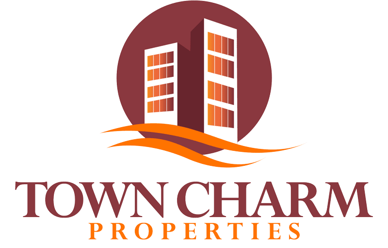 Town Charm Properties